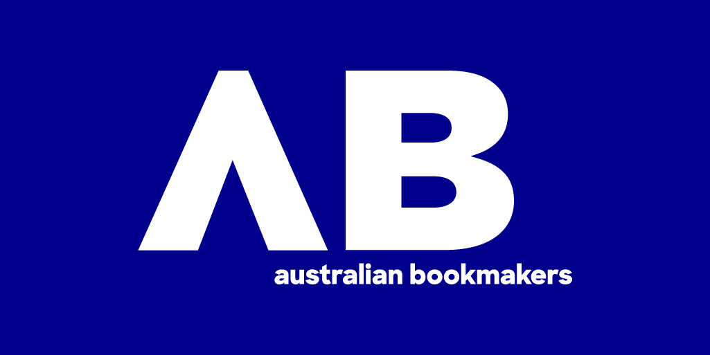 Best Australian Betting Sites 2020